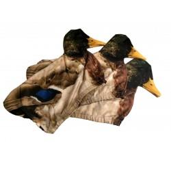 lot de 10 Chaussettes pour canards