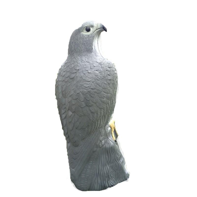rapace plastique chasse corbeau. Black Bedroom Furniture Sets. Home Design Ideas