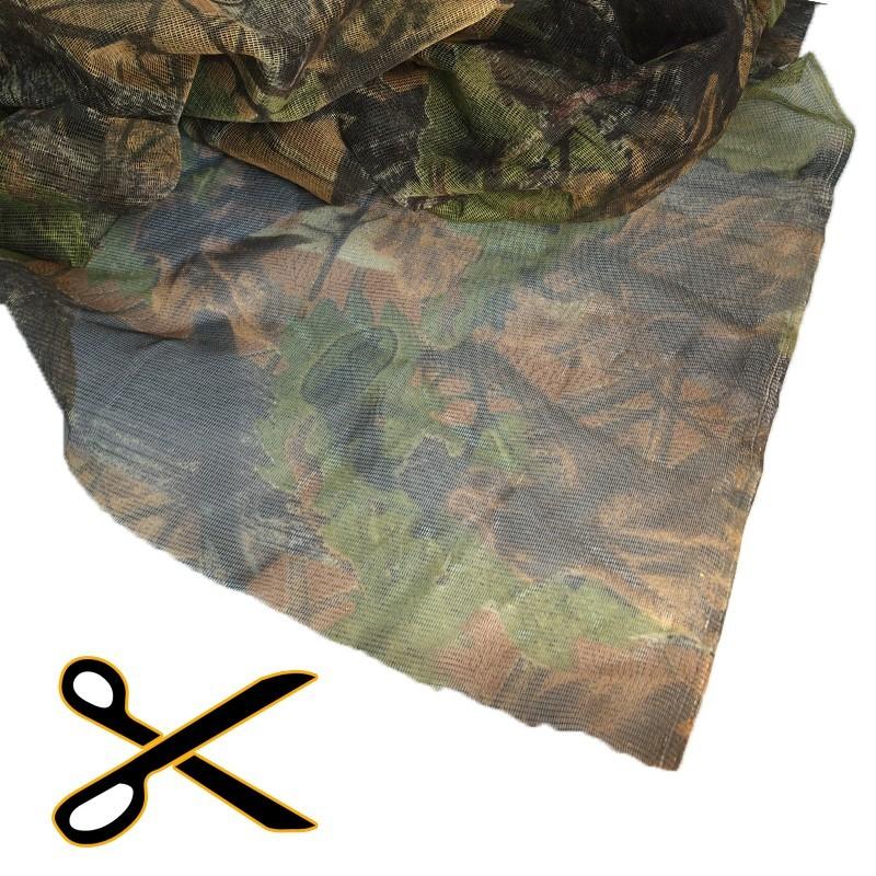 filet camouflage au metre. Black Bedroom Furniture Sets. Home Design Ideas