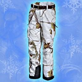 Pantalon Gore Tex