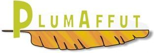 www.plumaffut.fr