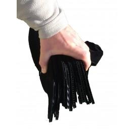 aéro-blette corbeau guetteur