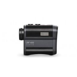 Télémètre laser compact