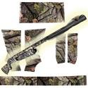 Kit de camouflage fusil