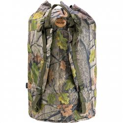 Maxi-sac à blettes 120l